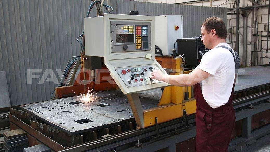 plasma-cutting_